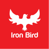 iron-bird-fit-brand-id